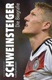Schweinsteiger (eBook, ePUB)
