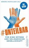 #unteilbar (eBook, ePUB)