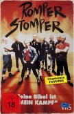 Romper Stomper (Limited Collector's Edition im VHS-Design, 2 Discs)