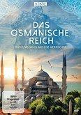 Das Osmanische Reich - Europas muslimische Herrscher