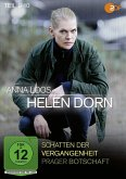 Helen Dorn: Schatten der Vergangenheit / Prager Botschaft