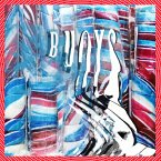 Buoys (Heavyweight Lp+Mp3)