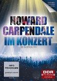 Howard Carpendale - Im Konzert
