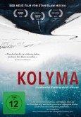 Kolyma - Ein skurriler Roadtrip durch Sibirien (OmU)
