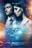 Verlorener Stern (eBook, ePUB)