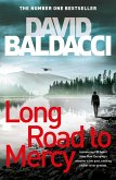Long Road to Mercy (eBook, ePUB)