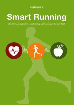 Smart Running (eBook, ePUB)