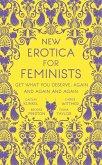 New Erotica for Feminists (eBook, ePUB)