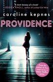 Providence (eBook, ePUB)