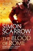 The Blood of Rome (Eagles of the Empire 17) (eBook, ePUB)