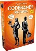 Codenames Pictures XXL (Spiel)