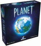 Planet (Spiel)