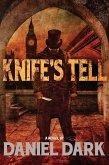 Knife's Tell (eBook, ePUB)