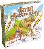Burg Kritzelstein (Kinderspiel)