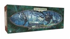 Arkham Horror: Das Kartenspiel – Rückkehr zu: Das Vermächtnis von Dunwich (Erweiterung)