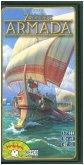 7 Wonders, Armada (Spiel-Zubehör)