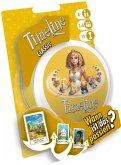 Timeline - Classic (Spiel)