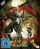 Overlord - The Dark Lord