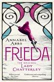 Frieda (eBook, ePUB)
