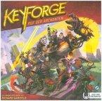 Keyforge: Ruf der Archonten - Starter-Set (Spiel)