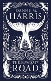 The Blue Salt Road (eBook, ePUB)