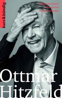Ottmar Hitzfeld - Porr, Wolfram