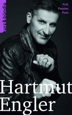 Hartmut Engler - Otterbach, Nadja