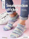 Sneakersocken stricken (kreativ.kompakt)