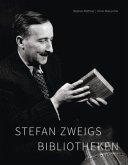 Stefan Zweigs Bibliotheken