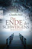 Das Ende des Schweigens / Kommissar Michael Herzberg Bd.1