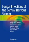 Fungal Infections of the Central Nervous System
