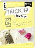 Trick 17 Pockezz - Spartipps