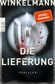 Die Lieferung / Kerner und Oswald Bd.2