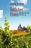 Tödliches Elsass / Kreydenweiss & Bato Bd.3