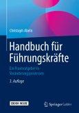 Handbuch für Führungskräfte