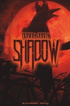 Shadow - Daray, Adrian
