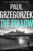 The Follow (Gareth Bell Thriller, Book 1) (eBook, ePUB)