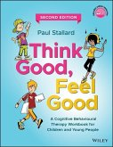 Think Good, Feel Good (eBook, PDF)