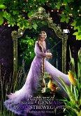 Rapunzel und die Genmais-Protestbewegung (eBook, ePUB)