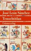 Tenochtitlan (eBook, ePUB)