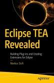 Eclipse TEA Revealed (eBook, PDF)