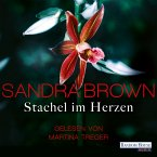 Stachel im Herzen (MP3-Download)