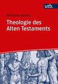 Theologie des Alten Testaments (eBook, ePUB)