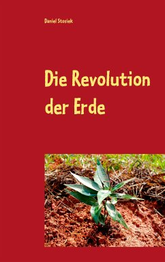Die Revolution der Erde (eBook, ePUB)