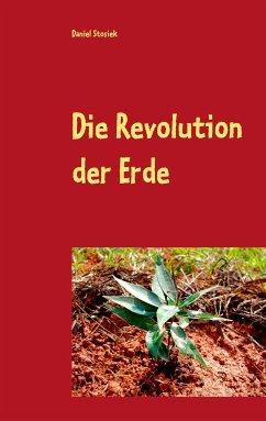 Die Revolution der Erde (eBook, ePUB)