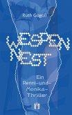 Wespennest (eBook, ePUB)