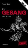 Der Gesang des Todes (eBook, ePUB)