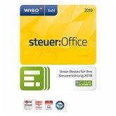 WISO steuer:Office 2019 (Download für Windows)