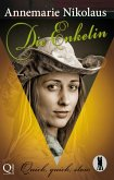 Die Enkelin (eBook, ePUB)