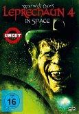 Leprechaun 4 - In Space Uncut Edition